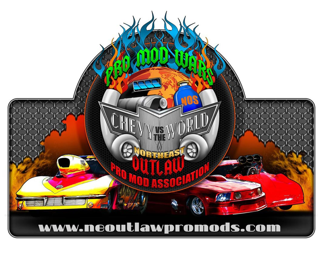 godragracing org outlaw drag racing photography drag racing website